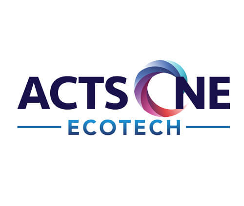 Acts One Ecotech